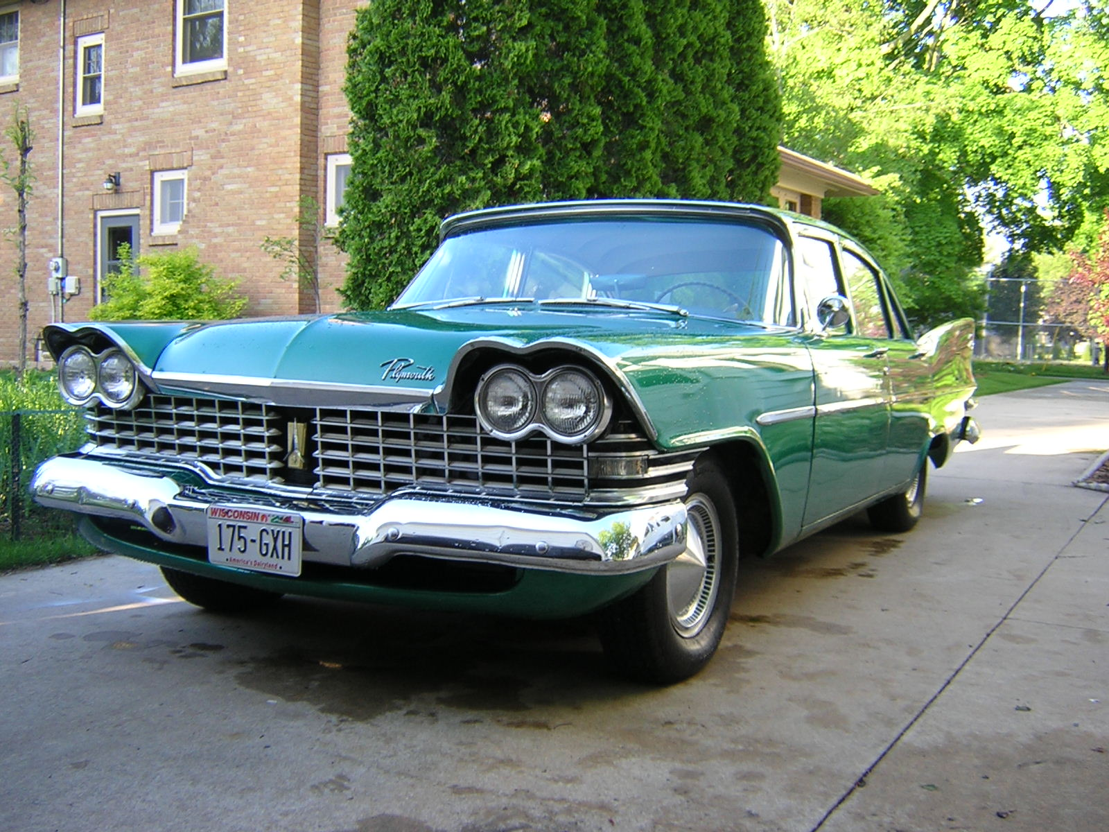 1959 plymouth sport fury interior related keywords - 1959 Plymouth Sport Fury Interior Related Keywords 10